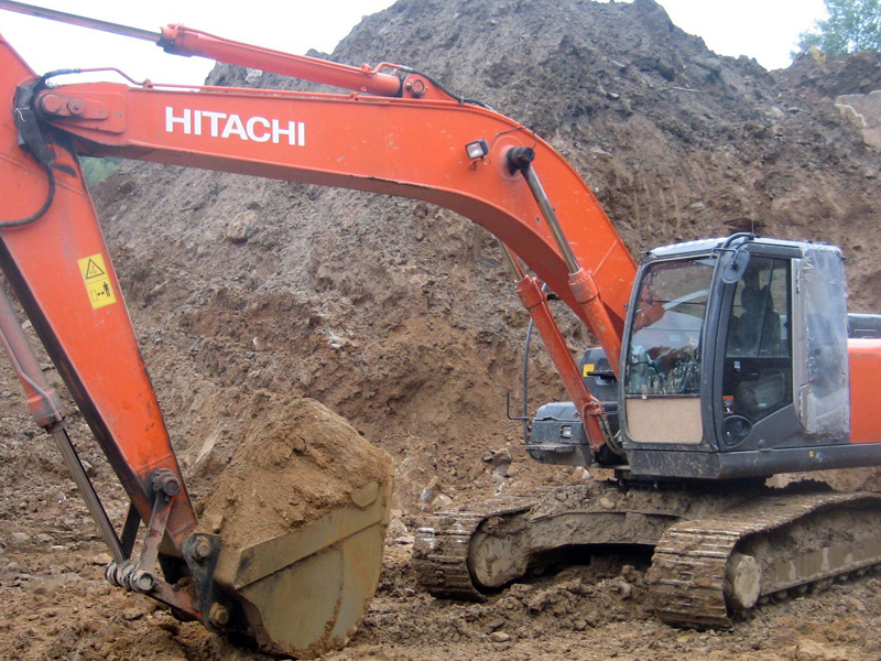 new-hitachi-1