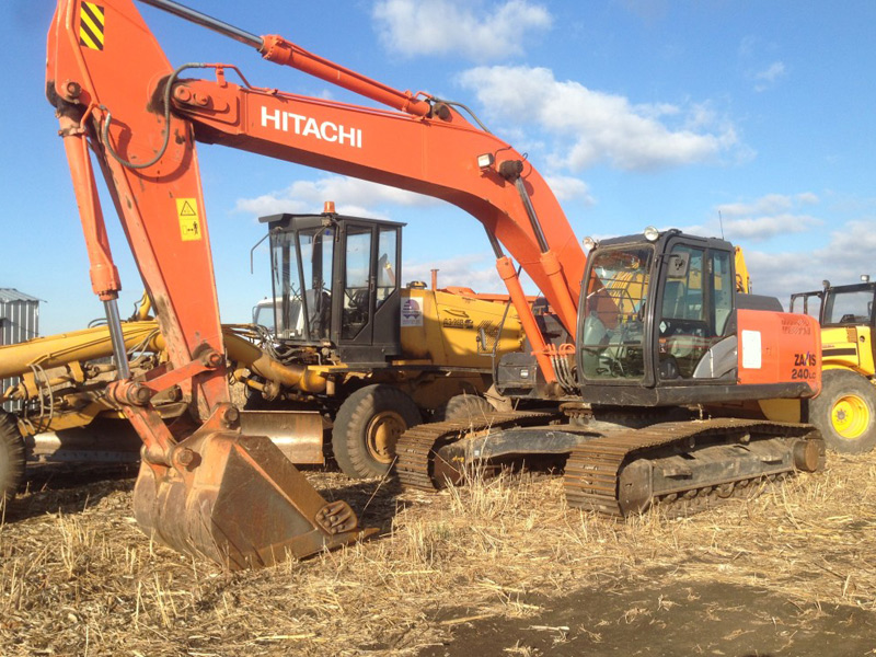 new-hitachi-3